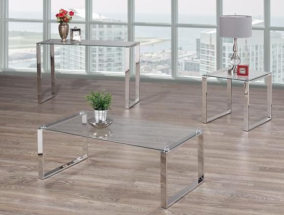 5015 Coffee Table