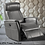 Thumbnail: 9770 Power Recliner Chair