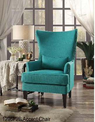 1296 Accent Chair