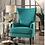 Thumbnail: 1296 Accent Chair
