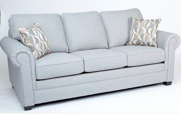 2070 Sofa