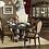 Thumbnail: 1808 Dining Table Set