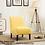 Thumbnail: 453 Accent Chair