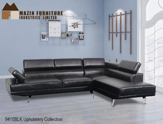 9410 Sectional Sofa