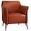Thumbnail: 1294 Accent Chair