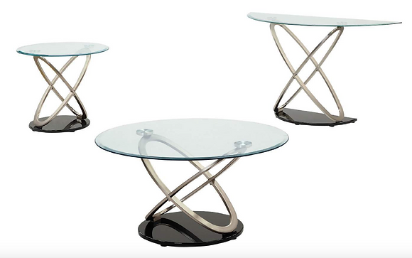 Calabria Coffee Table