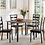 Thumbnail: IF-1057/IF-1058 Dinette Set