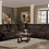 Thumbnail: 8238 Sectional Recliner