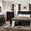 Thumbnail: 1718 Bedroom Set