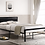 Thumbnail: IF-142 Metal Platform Bed-Queen