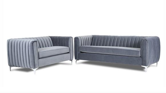 5375 Sofa