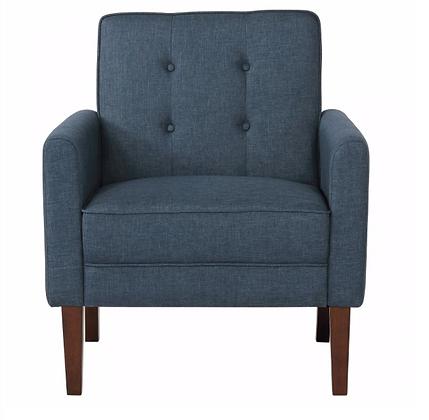 Joyce Accent Chair
