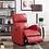 Thumbnail: 9772 Power Recliner Chair