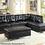 Thumbnail: 8378 Sectional Sofa