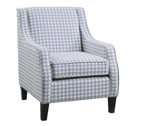 1110 Accent Chair