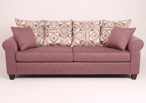 1860 Sofa