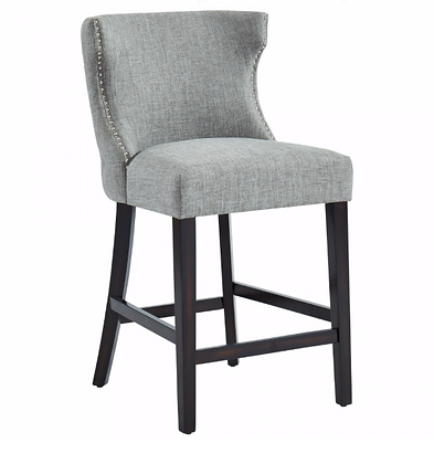 """Parker 26"""" Counter Stool, pk of 2"""