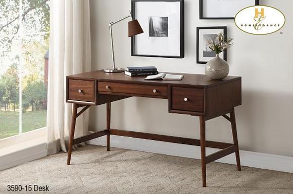 3590 Desk