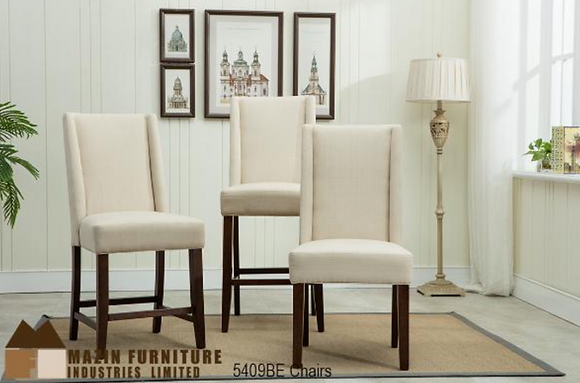 5409 Accent/Dining Chair