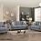 Thumbnail: 8245 Sofa Set
