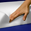 Thumbnail: Soft Foam Mattress - Double