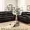 Thumbnail: 8511 Sofa Set
