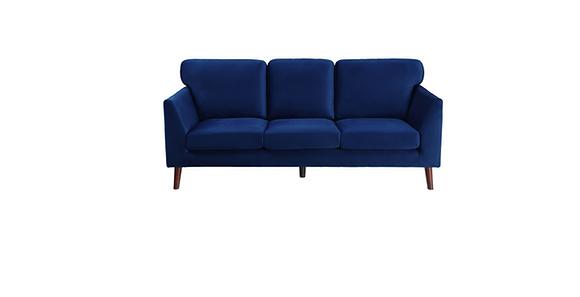 9338 Sofa