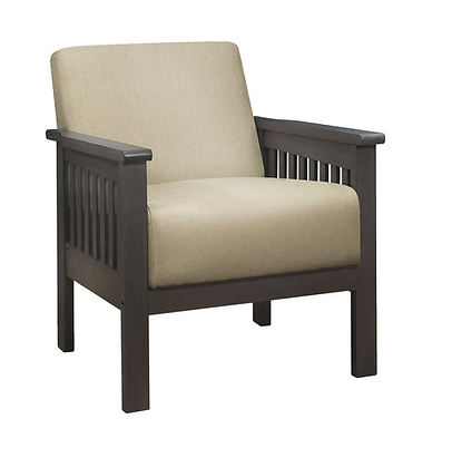 1104 Accent Chair