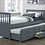 Thumbnail: T2100 Trundle Bed