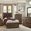 Thumbnail: 1609 Bedroom Set
