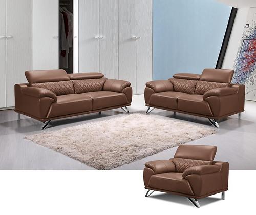 3950 3pc Sofa Set
