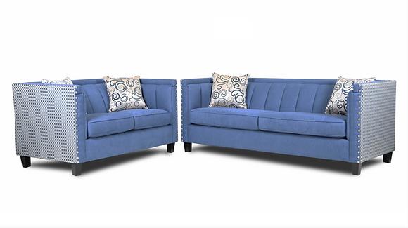 2920 Sofa