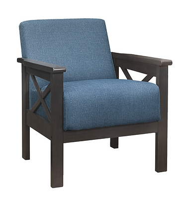 1105 Accent Chair