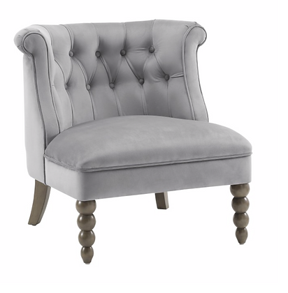 1012 Accent Chair