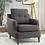 Thumbnail: 1219 Accent Chair