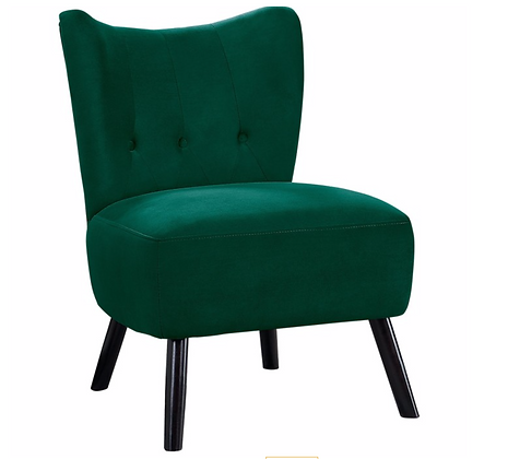 1166 Accent Chair