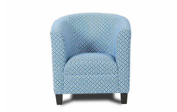 401 Accent Chair