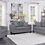 Thumbnail: 2326 3pc Sofa Set