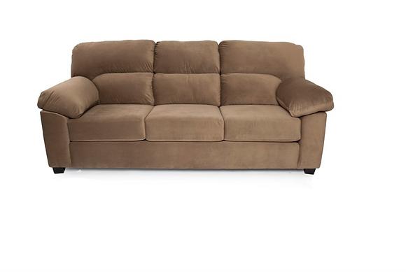 1880 Sofa