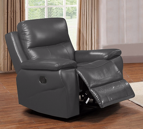 8012 Recliner Chair