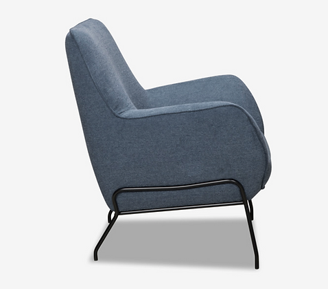 1223 Accent Chair