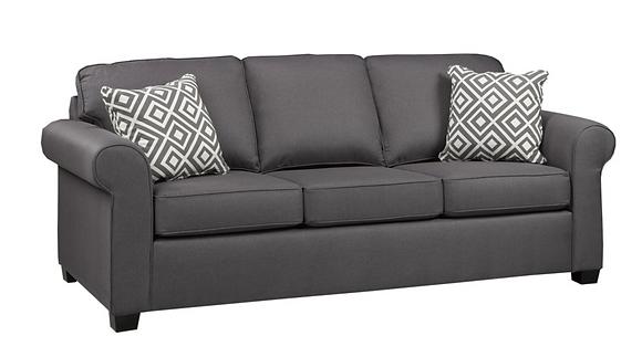 2020 Sofa