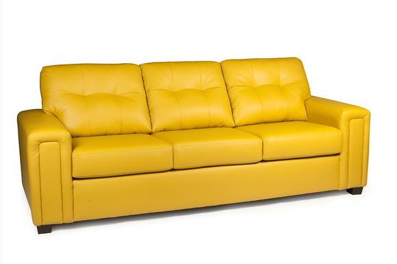 1280 Sofa