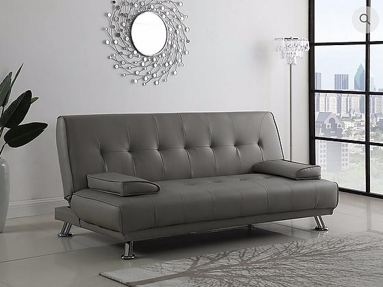 389 - Klick Klack Sofa
