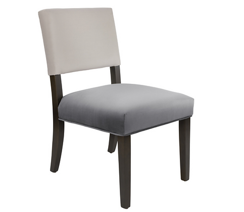 1255 Side Chair