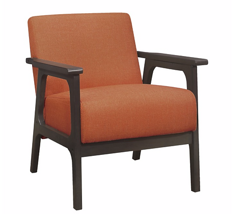 1023 Accent Chair