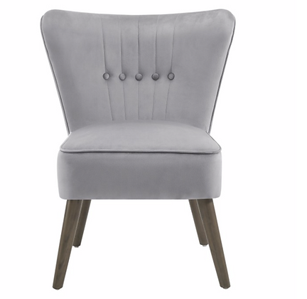 1011 Accent Chair