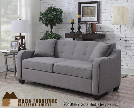 9343 Sofa Bed