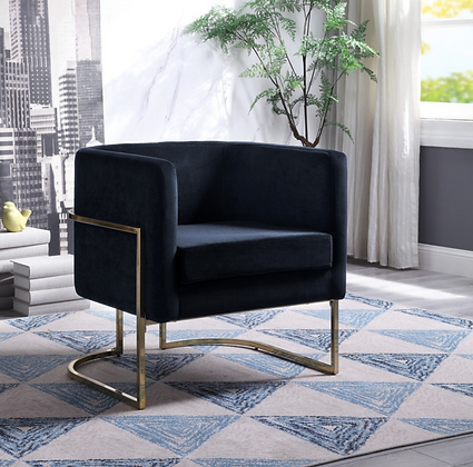 1136 Accent Chair