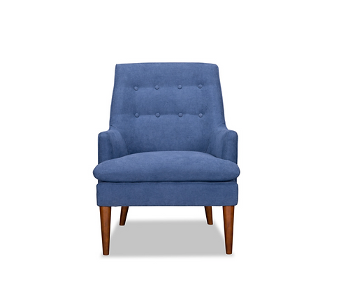 4473 Accent Chair